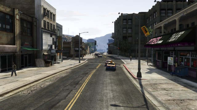 File:ClintonAve-GTAV-PitchersView.jpg