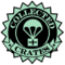 CrateChaserAward