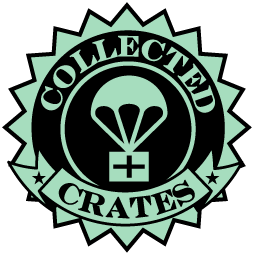 File:CrateChaserAward.png