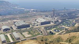 FortZancudo-GTAV-Aerial