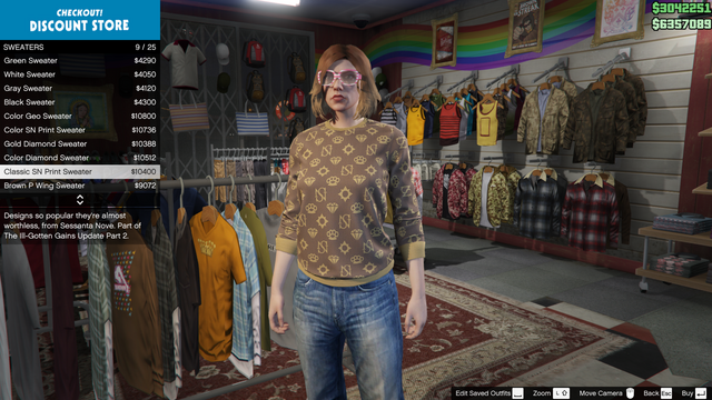 File:FreemodeFemale-Sweaters9-GTAO.png
