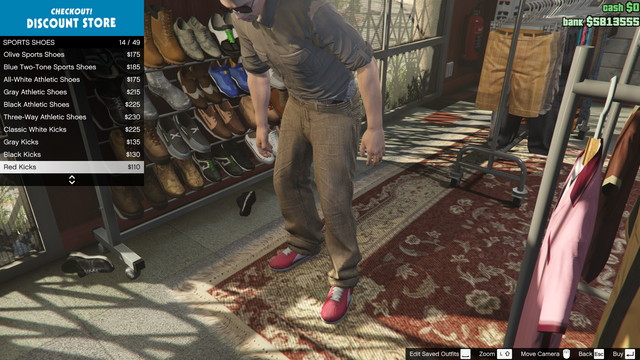 File:FreemodeMale-SportsShoes13-GTAO.png