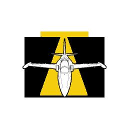 File:GTAO Flight School Lazer fly low.png