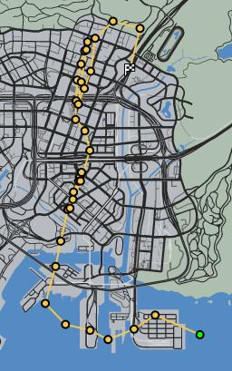File:In The Loop GTAO Race Map.png