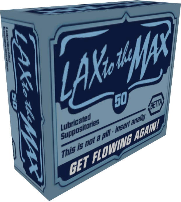 File:LaxToTheMax-GTAV-Pack.png