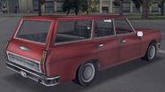 Perennial-GTA3-rear