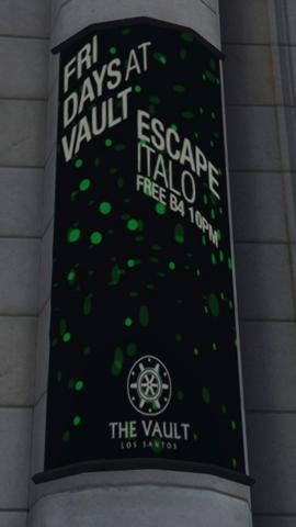 File:Vault GTAVpc Fridays.png