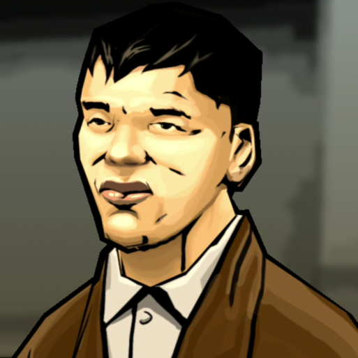 File:Chen-Character-GTACW.png