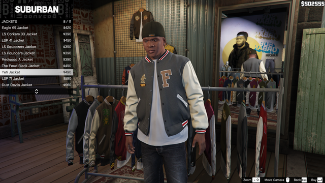File:Franklin-SuburbanJackets28-GTAV.png