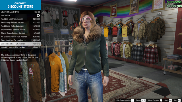 File:FreemodeFemale-LeatherJackets8-GTAO.png