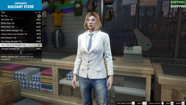 File:FreemodeFemale-Ties8-GTAO.png