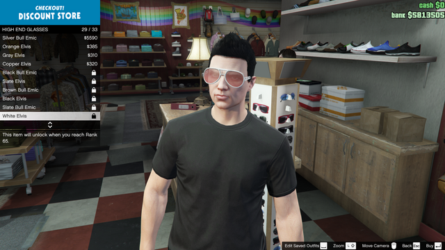 File:FreemodeMale-HighEndGlasses28-GTAO.png