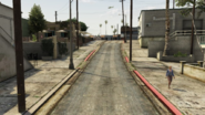 ImaginationCourt-West-GTAV