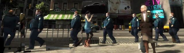 File:LCPD-GTAIV-FemaleOfficer.jpg