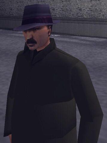 File:MartyChonks-GTAIII.jpg