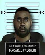 MaxwellCaughlin-GTAIV-MostWantedCriminal01