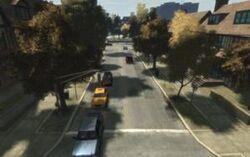 AragonStreet-Dukes-GTAIV