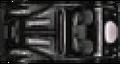 Classic-GTA1.png