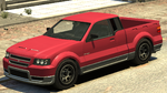 Contender-GTAIV-front