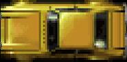 Crapi-GTAL69-variant2
