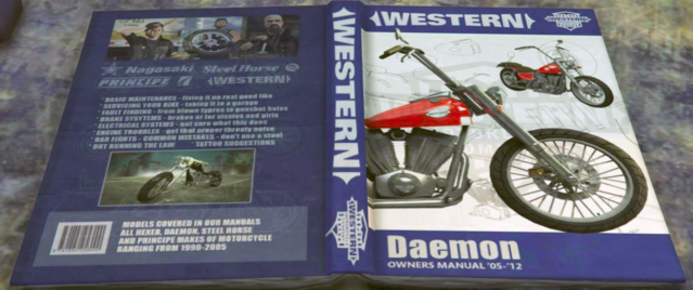 File:Daemon-GTAV-OwnersManual.png