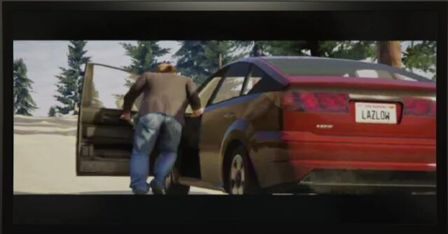 File:Dilettante GTAV Lazlow Endorsement.jpg