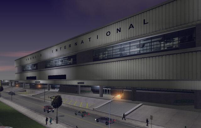 File:FrancisInternationalAirport-GTA3-mainterminal.jpg