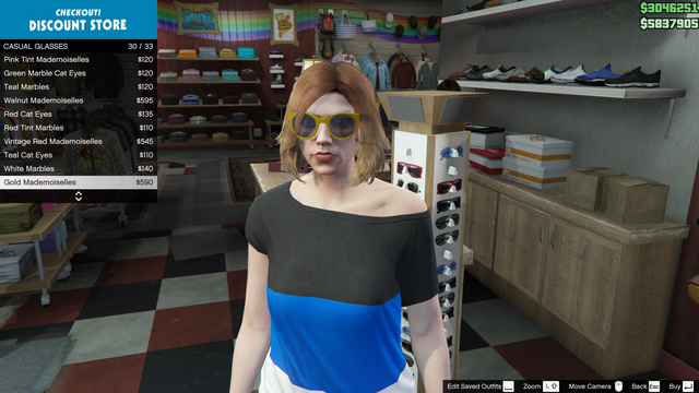 File:FreemodeFemale-CasualGlasses29-GTAO.png