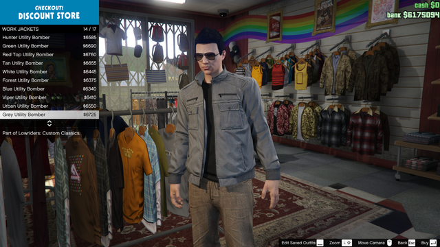 File:FreemodeMale-WorkJackets13-GTAO.png