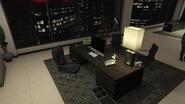 OfficeInterior1-GTAO-SS2