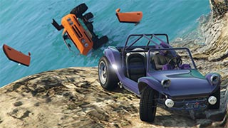 File:Sumo-GTAO-SS2.png