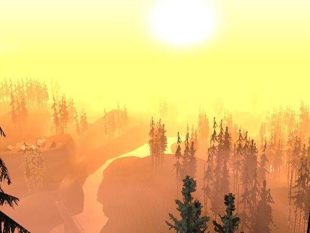 File:SunriseoverFlintCounty.jpg