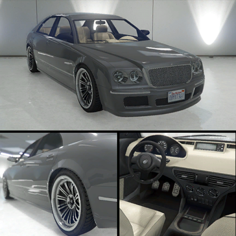 File:Cognoscenti55-GTAO-LegendaryMS.png