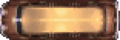 Thumbnail for version as of 14:04, November 14, 2009