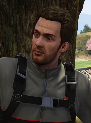 File:DomBeasley-GTAV.png