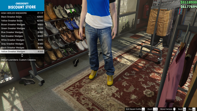 File:FreemodeFemale-HighHeeledSneakers16-GTAO.png