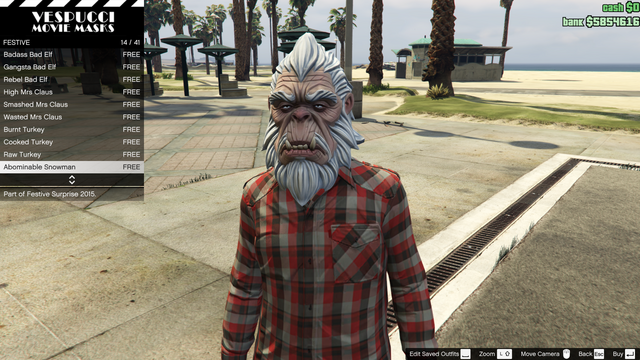 File:FreemodeMale-FestiveMasks40-GTAO.png