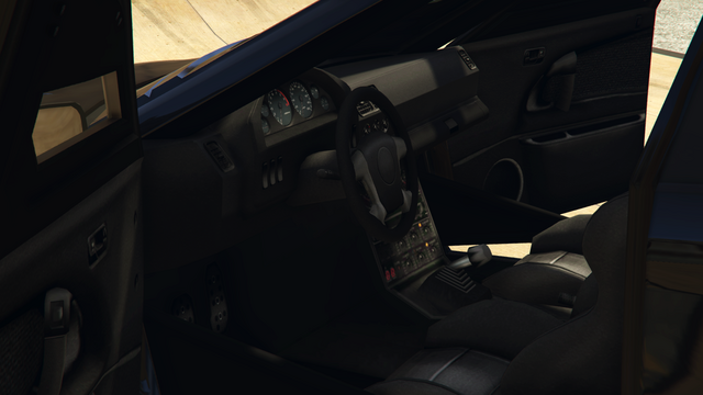File:Kuruma(Armored)-GTAO-Inside.png