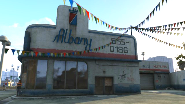 File:Albany-car-place-dealership-gtav.png