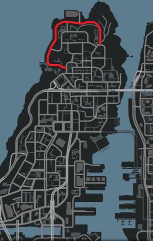 File:BeaverheadAvenue-GTAIV-Map.png