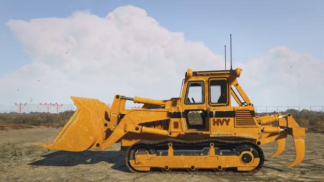 File:Dozer GTAVpc Side.png