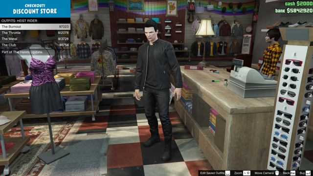 File:FreemodeMale-HeistRiderOutfits1-GTAO.png