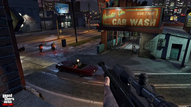 File:HeavySniper-GTAV-next.jpg