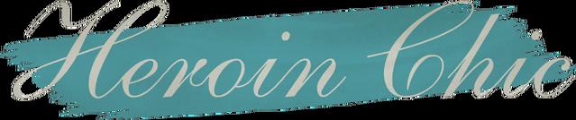 File:HeroinChic-GTAV-Logo.png
