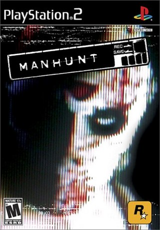 File:Manhuntbox.jpg