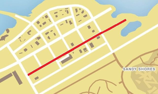 File:ZancudoAve-GTAV-MapLocation.jpg