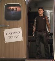 Director Mode Actors GTAVpc Laborers M LSCustoms
