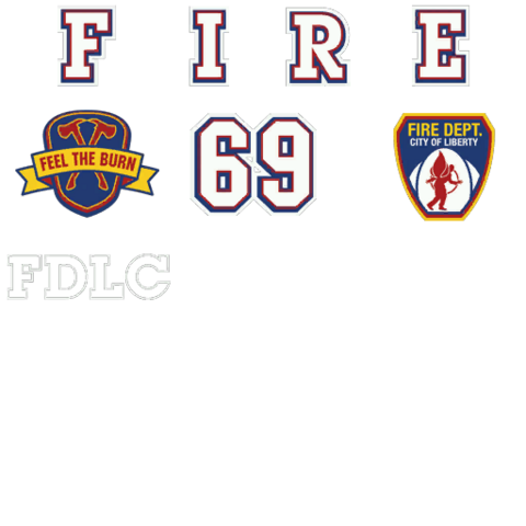 File:FireTruck-GTAIV-Decals.png