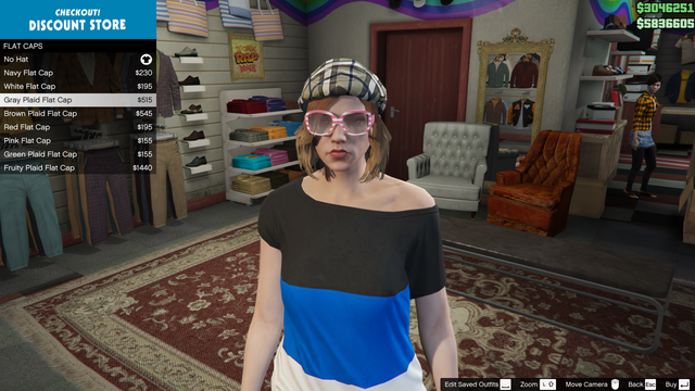 File:FreemodeFemale-FlatCaps3-GTAO.png