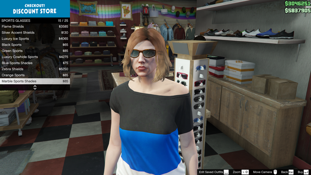 File:FreemodeFemale-SportsGlasses14-GTAO.png